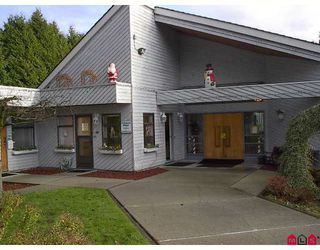 """Photo 7: 56 7790 KING GEORGE Highway in Surrey: East Newton Manufactured Home for sale in """"Crispen Bays"""" : MLS®# F2730084"""