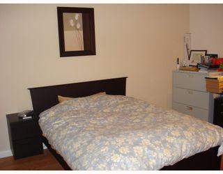 Photo 6: 11728 KINGSBRIDGE Drive in Richmond: Ironwood Townhouse for sale : MLS®# V700285