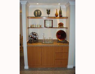 Photo 8: 11728 KINGSBRIDGE Drive in Richmond: Ironwood Townhouse for sale : MLS®# V700285