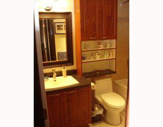 Photo 4: 11728 KINGSBRIDGE Drive in Richmond: Ironwood Townhouse for sale : MLS®# V700285