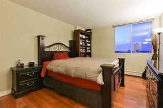 Photo 13: 804 12141 JASPER Avenue in Edmonton: Zone 12 Condo for sale : MLS®# E4165978