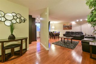 Photo 6: 804 12141 JASPER Avenue in Edmonton: Zone 12 Condo for sale : MLS®# E4165978