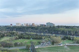 Photo 17: 804 12141 JASPER Avenue in Edmonton: Zone 12 Condo for sale : MLS®# E4165978