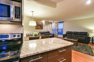 Photo 12: 804 12141 JASPER Avenue in Edmonton: Zone 12 Condo for sale : MLS®# E4165978