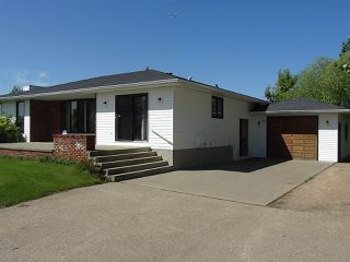 Photo 6: 55308 Hwy 2: Rural Sturgeon County House for sale : MLS®# E4168442