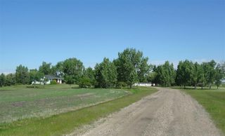 Photo 4: 55308 Hwy 2: Rural Sturgeon County House for sale : MLS®# E4168442