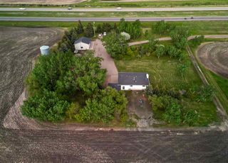 Photo 3: 55308 Hwy 2: Rural Sturgeon County House for sale : MLS®# E4168442