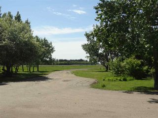 Photo 12: 55308 Hwy 2: Rural Sturgeon County House for sale : MLS®# E4168442