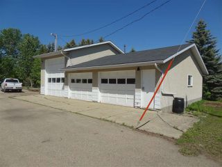 Photo 8: 55308 Hwy 2: Rural Sturgeon County House for sale : MLS®# E4168442