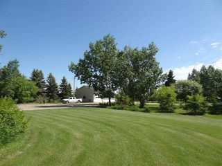 Photo 14: 55308 Hwy 2: Rural Sturgeon County House for sale : MLS®# E4168442