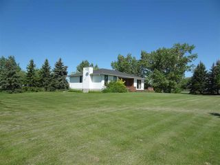 Photo 15: 55308 Hwy 2: Rural Sturgeon County House for sale : MLS®# E4168442