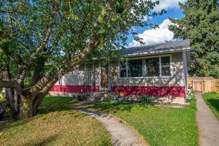 Photo 2: 13415 138 ST NW in Edmonton: Zone 01 House for sale : MLS®# E4174534