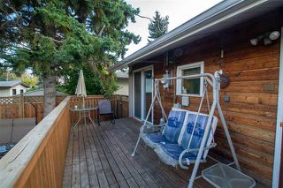 Photo 23: 13415 138 ST NW in Edmonton: Zone 01 House for sale : MLS®# E4174534