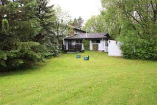 Photo 30: 75 SHULTZ Drive: Rural Sturgeon County House for sale : MLS®# E4177171