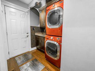Photo 18: 1716 BEARSPAW Drive E in Edmonton: Zone 16 House for sale : MLS®# E4182661
