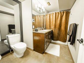 Photo 33: 1716 BEARSPAW Drive E in Edmonton: Zone 16 House for sale : MLS®# E4182661