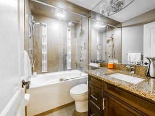 Photo 28: 1716 BEARSPAW Drive E in Edmonton: Zone 16 House for sale : MLS®# E4182661