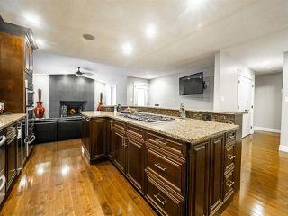 Photo 8: 1716 BEARSPAW Drive E in Edmonton: Zone 16 House for sale : MLS®# E4182661