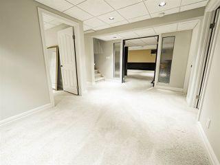 Photo 35: 1716 BEARSPAW Drive E in Edmonton: Zone 16 House for sale : MLS®# E4182661