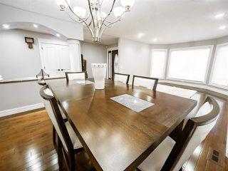 Photo 15: 1716 BEARSPAW Drive E in Edmonton: Zone 16 House for sale : MLS®# E4182661