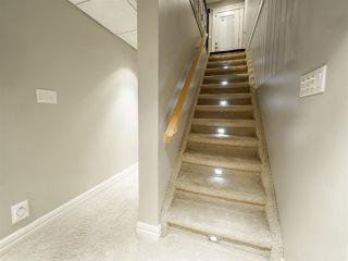 Photo 30: 1716 BEARSPAW Drive E in Edmonton: Zone 16 House for sale : MLS®# E4182661