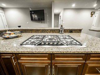 Photo 9: 1716 BEARSPAW Drive E in Edmonton: Zone 16 House for sale : MLS®# E4182661