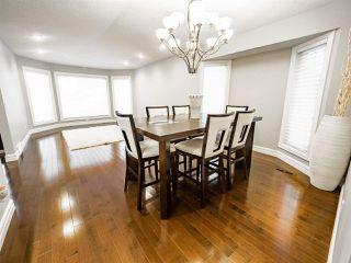 Photo 13: 1716 BEARSPAW Drive E in Edmonton: Zone 16 House for sale : MLS®# E4182661