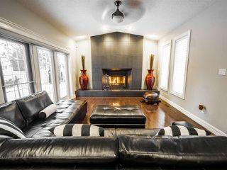 Photo 3: 1716 BEARSPAW Drive E in Edmonton: Zone 16 House for sale : MLS®# E4182661