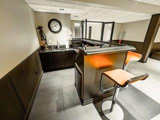 Photo 39: 1716 BEARSPAW Drive E in Edmonton: Zone 16 House for sale : MLS®# E4182661