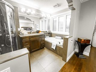 Photo 24: 1716 BEARSPAW Drive E in Edmonton: Zone 16 House for sale : MLS®# E4182661