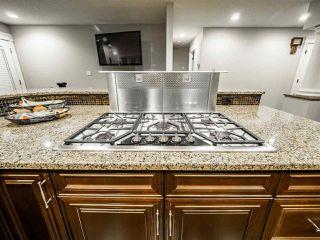 Photo 10: 1716 BEARSPAW Drive E in Edmonton: Zone 16 House for sale : MLS®# E4182661