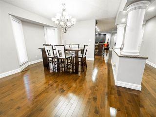 Photo 14: 1716 BEARSPAW Drive E in Edmonton: Zone 16 House for sale : MLS®# E4182661