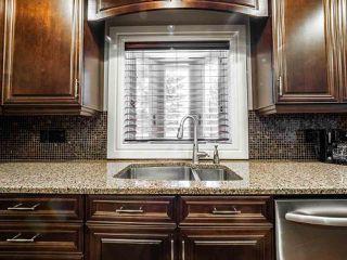 Photo 7: 1716 BEARSPAW Drive E in Edmonton: Zone 16 House for sale : MLS®# E4182661