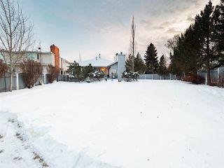 Photo 46: 1716 BEARSPAW Drive E in Edmonton: Zone 16 House for sale : MLS®# E4182661