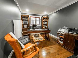 Photo 19: 1716 BEARSPAW Drive E in Edmonton: Zone 16 House for sale : MLS®# E4182661