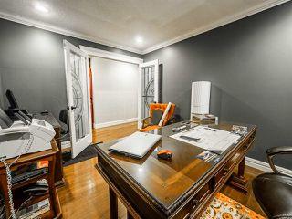 Photo 20: 1716 BEARSPAW Drive E in Edmonton: Zone 16 House for sale : MLS®# E4182661
