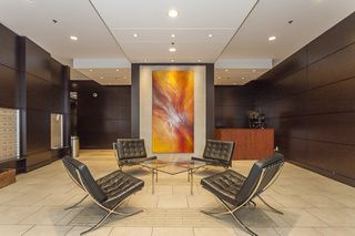 """Photo 5: 805 188 KEEFER Place in Vancouver: Downtown VW Condo for sale in """"ESPANA"""" (Vancouver West)  : MLS®# R2425497"""