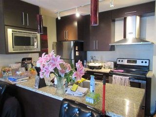 """Photo 12: 805 188 KEEFER Place in Vancouver: Downtown VW Condo for sale in """"ESPANA"""" (Vancouver West)  : MLS®# R2425497"""