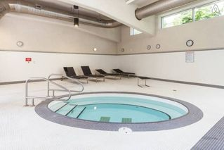 """Photo 9: 805 188 KEEFER Place in Vancouver: Downtown VW Condo for sale in """"ESPANA"""" (Vancouver West)  : MLS®# R2425497"""