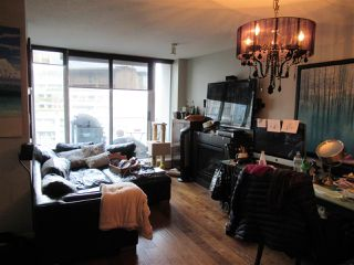 """Photo 11: 805 188 KEEFER Place in Vancouver: Downtown VW Condo for sale in """"ESPANA"""" (Vancouver West)  : MLS®# R2425497"""