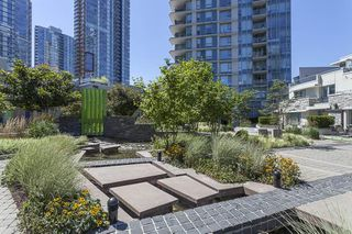 """Photo 7: 805 188 KEEFER Place in Vancouver: Downtown VW Condo for sale in """"ESPANA"""" (Vancouver West)  : MLS®# R2425497"""