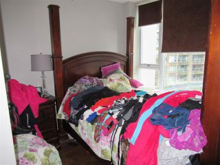 """Photo 13: 805 188 KEEFER Place in Vancouver: Downtown VW Condo for sale in """"ESPANA"""" (Vancouver West)  : MLS®# R2425497"""