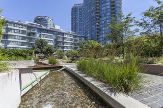 """Photo 6: 805 188 KEEFER Place in Vancouver: Downtown VW Condo for sale in """"ESPANA"""" (Vancouver West)  : MLS®# R2425497"""