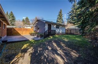 Photo 24: 4528 CLARET Street NW in Calgary: Charleswood Detached for sale : MLS®# C4280257