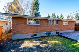Photo 23: 4528 CLARET Street NW in Calgary: Charleswood Detached for sale : MLS®# C4280257