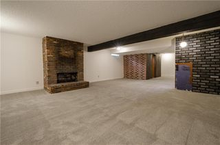 Photo 17: 4528 CLARET Street NW in Calgary: Charleswood Detached for sale : MLS®# C4280257