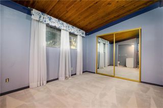 Photo 9: 4528 CLARET Street NW in Calgary: Charleswood Detached for sale : MLS®# C4280257