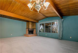 Photo 3: 4528 CLARET Street NW in Calgary: Charleswood Detached for sale : MLS®# C4280257