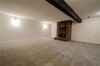 Photo 16: 4528 CLARET Street NW in Calgary: Charleswood Detached for sale : MLS®# C4280257