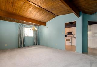 Photo 5: 4528 CLARET Street NW in Calgary: Charleswood Detached for sale : MLS®# C4280257